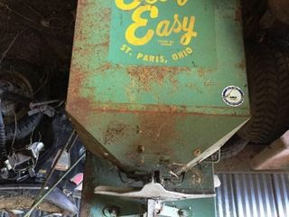 SEED EASY GRASS SEEDER