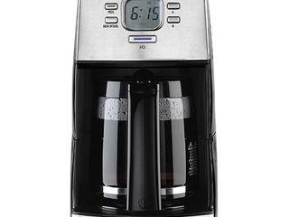 Hamilton Beach 12 Cup Coffeemaker Model  43254R