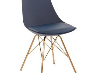 Oakley Modern Style Task Chair