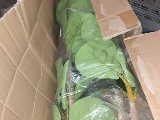 Artificial Plant   Fiddle leaf Fig Tree 5 3 Feet