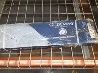 Glideaway X support Bed Frame Support System gs 3 Xs Model 3 Cross Rails And leg