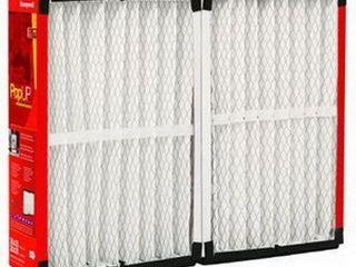 2 Pack Honeywell POPUP2200 Replacement Filter MERV 11