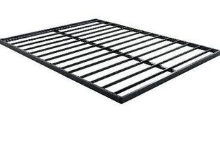 Zinus Gulzar  Full  Quick lock 1 6  Bunkie Board Bed Slat Replacement  MISSING PARTS