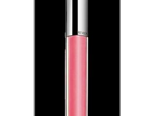 Revlon Ultra HD lip lacquer   Petalite