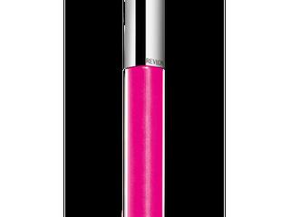 Revlon Ultra HD lip lacquer   Tourmaline