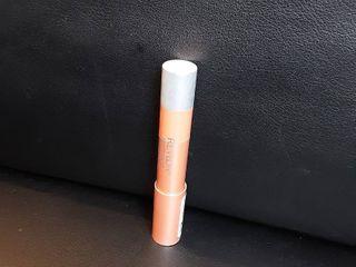 Revlon ColorBurst Matte lip Balm Enchanting