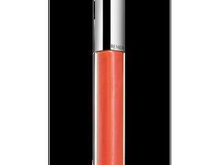 Revlon Ultra HD lip lacquer   Sunstone