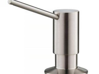 KRAUS KSD 41 Kitchen Soap Dispenser