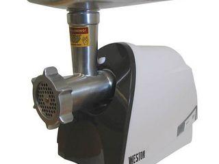 Weston Heavy Duty Grinder  8  575 Watt