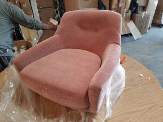 NO lEGS Urban living Princess Chair  Retail 433 99