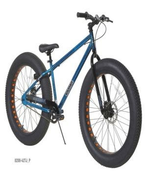 Dynacraft Krusher 26 Inch Bike  Retail 321 99