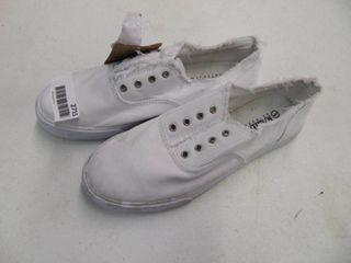 Magellan Shoes   Mens 9