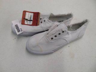 Magellan Shoes   Mens 8