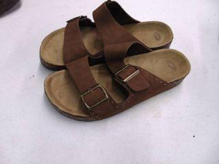 Orageous   Sandals   Womens Size 11