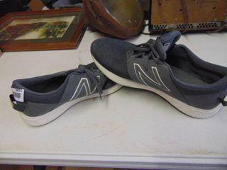 New Balance Tennis Shoe   Mens 13