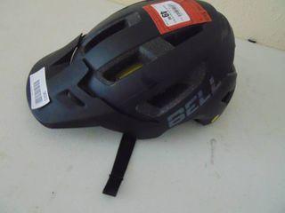 Bicycle Helmet   BMX   Adult