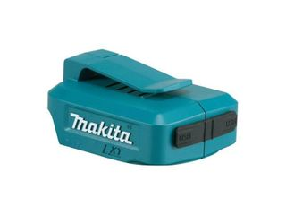 Makita ADP05 lXT lithium Ion Cordless Power Source  18V