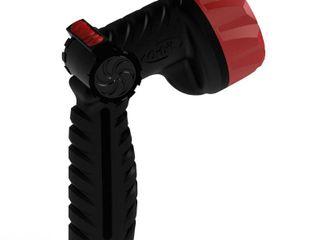 Orbit Pro Series Thumb Control Cannon Nozzle