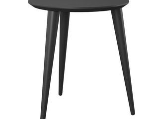 Avenue Greene Collingsworth End Table  Retail 98 49