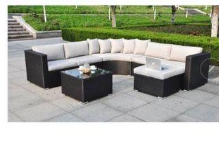 Brewster 3 piece Sofa Set by Havenside Home