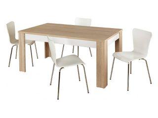 Simple living Mandy 2 piece Chair Set  Retail 436 49