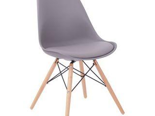 Carson Carrington Silkeborg Guest Chair  Retail 131 49