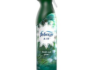 Febreze Fresh Cut Pine Air Freshener   1ct 8 8oz