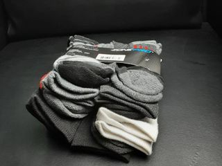 lot Of 2 Boys Socks  large  Size 4 10