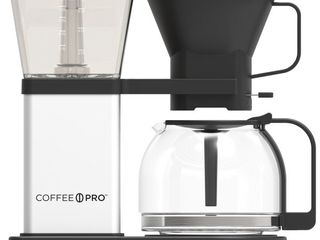 Coffee Pro CP CB SPC 001 Coffee Brewer Coffee Pro Specialty Unit   Commercial  Retail 92 99