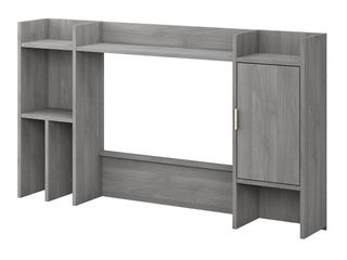 Madison Avenue Desk Hutch from kathy ireland Home by Bush Furniture  Retail 198 99
