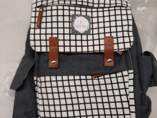 Dutch Baby Backpack
