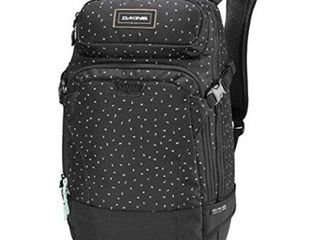 Dakine 10001480 Women s Heli Pro 20l Backpack  Kiki   OS