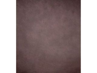 Savage Paper Products Timeless Features 5 x7  Marsala Canvas Backdrop Retail   148 99