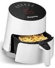Bagotte Air Fryer 3 7 Qt Retail   94 99