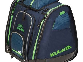 Kulkea Boot Trekker Ski Boot Bag