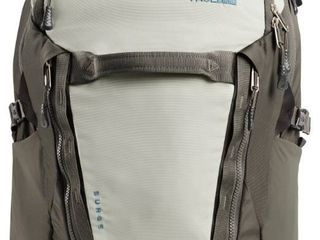 Men s The North Face Surge Backpack   Grey