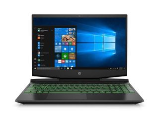 HP Pavillion Gaming laptop PC Retail   799 99