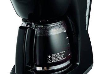 HamiltonBeach Commercial HDC1200 Coffee Maker 12 Cup Capacity