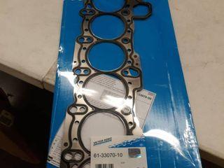 Reinz Cylinder Head Gasket 61 33070 10