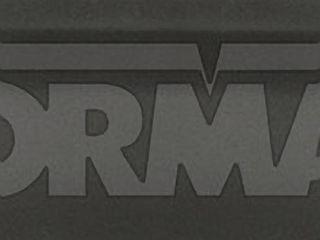 Dorman OE Solutions Tailgate Molding