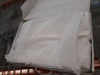 Pressure Relief Pillow