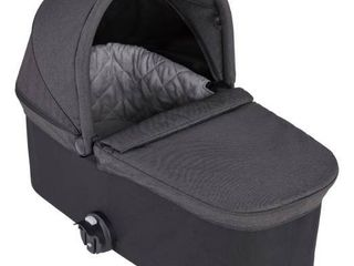 Infant Baby Jogger Deluxe Pram  Size One Size   Black
