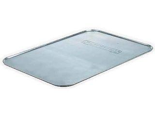 FloTool Galvanized Drip Tray