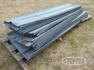 (73)-Roofing-sheets--10--_1.jpg