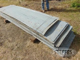 Asst--roofing-sheets-to-include-_1.jpg