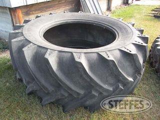 700 65R38 tire 1 jpg