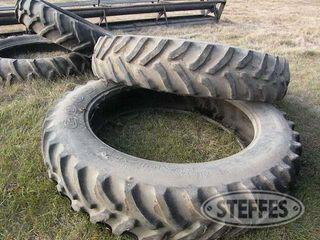 2 14 9 46 tires 1 jpg