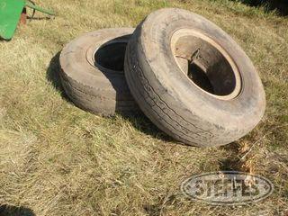 2 13 80R20 tires on Dayton rims 0 jpg