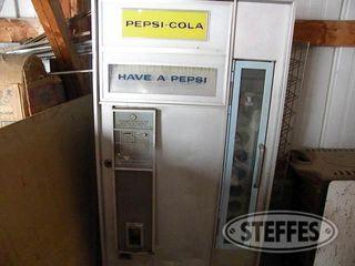 Pepsi 1 jpg