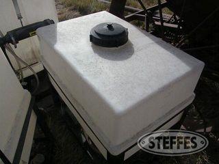 Approx 20 gal poly tank 1 jpg